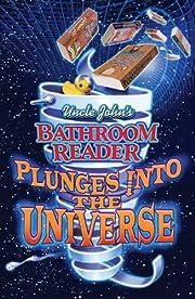 Uncle John's Bathroom Reader Plunges…