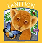 Lani Lion: A Maurice Pledger Giant…