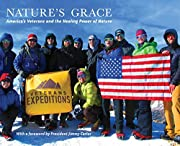 Nature's Grace: America's Veterans and the…