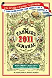 Old Farmer's Almanac (1792) (Book Series)