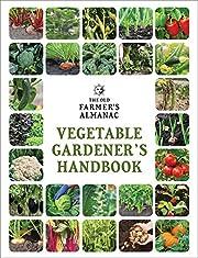 The Old Farmer's Almanac Vegetable…