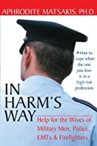 In Harm's Way: Help for the Wives of…