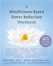 A Mindfulness-Based Stress Reduction…