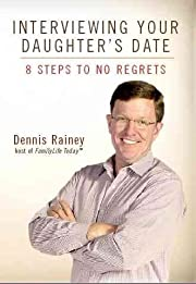 Interviewing Your Daughter's Date av Dennis…