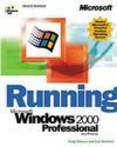 10 Best Windows PowerShell Books