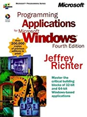 Programming Applications for Microsoft…