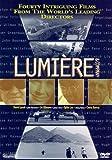 Lumière et compagnie : Lumière & Company / une production Cinétévé ... [et al.] ; realisation, Sarah Moon