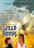 Wild Reeds (1994) (Movie)