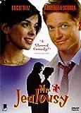 Mr. Jealousy (1997) (Movie)