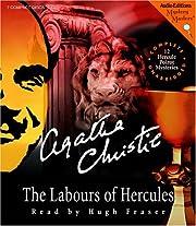 The Labours of Hercules: 12 Hercule Poirot…
