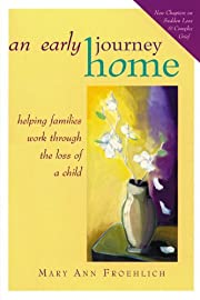 An Early Journey Home: Helping Families Work…