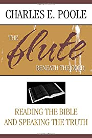 The Flute Beneath the Gold: Reading the…