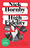 High Fidelity (1995) (Book) written by Nick Hornby