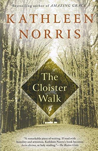 The Cloister Walk, Norris, Kathleen
