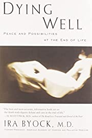 Dying Well: Peace and Possibilities at the…