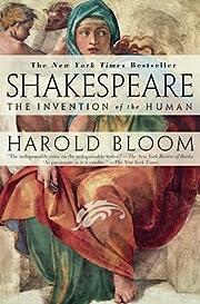 Shakespeare: The Invention of the Human av…