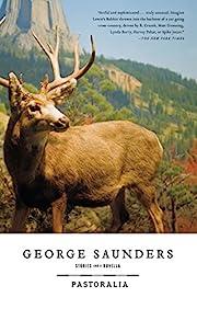 Pastoralia de George Saunders