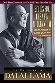 Ethics for the New Millennium por Dalai Lama