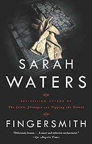 Fingersmith de Sarah Waters