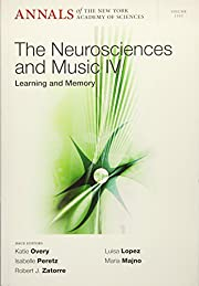 The Neurosciences and Music IV: Learning and…