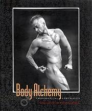 Body Alchemy: Transsexual Portraits