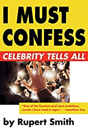 I Must Confess por Rupert Smith