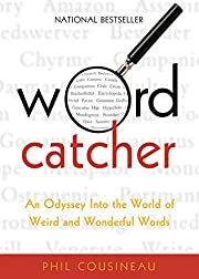 Wordcatcher: An Odyssey into the World of…