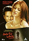 Another 9 1/2 Weeks (1997) (Movie)