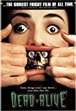Dead Alive (1993) (Movie)