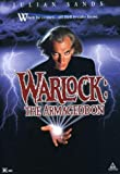 Warlock (1989 - 1999) (Movie Series)