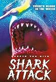 Shark Attack (1999 - 2002) (Movie Series)