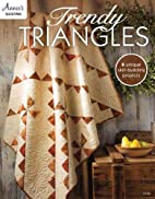 Trendy Triangles by Annie's
