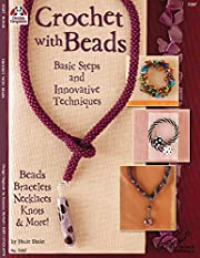 Crochet with Beads: Basic Steps and…