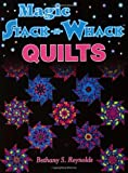 Magic Stack-n-Whack Quilts – tekijä:…