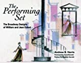 The Performing Set: The Broadway Designs of…