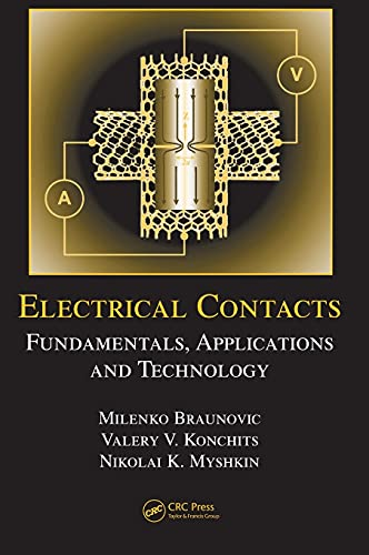 Fundamentals Of Electrical Engineering And Technology Pdf