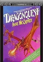 Dragonquest/Dragonflight (Fantastic Audio…