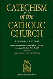 Catechism of the Catholic Church por…