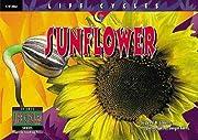 Sunflower (Life Cycles) por David M.…