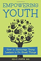 Empowering Youth: How to Encourage Young…