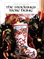 The Stockings Were Hung by Leisure Arts