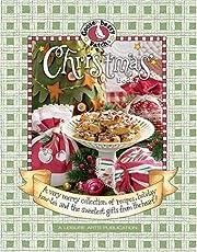 Gooseberry Patch Christmas: Book 7 –…
