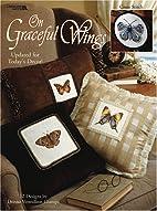 On Graceful Wings Leisure Arts #3264 by…