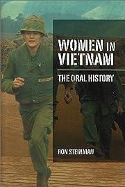 Women In Vietnam – tekijä: Ron Steinman