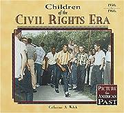 Children of the Civil Rights Era (Carter G…