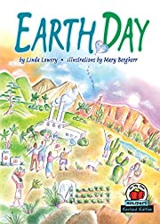 Earth Day (On My Own Holidays) av Linda…