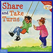 Share and Take Turns (Learning to Get Along,…