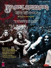 Black Sabbath - Riff by Riff – tekijä:…