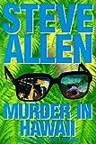 Murder in Hawaii / Steve Allen