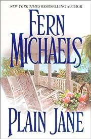 Plain Jane par Fern Michaels
